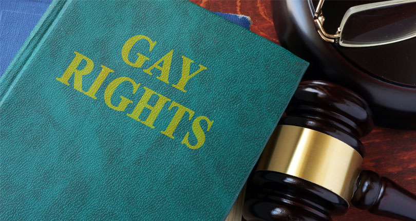 National Association of Gay & Lesbian Real Estate Professionals Issues Housing Report